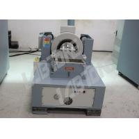 2Inch Displacement Electrodynamic Vibration Shaker For Auto Industry Vibration Test for sale
