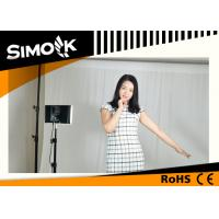 Wholesale Camera and Camcorder Professional LED Lights Panel for video photography 3200-5500K from china suppliers