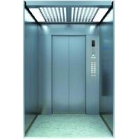 Buy cheap Residential Hydraulic Passenger Elevator With Hydraulic Valve Block from Wholesalers