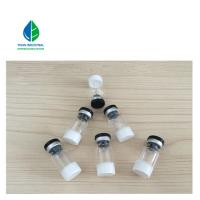 Wholesale 99 % Purity 1mg/vial Peptides Injection IGF LR3 - 1 For Growth Hormone from china suppliers