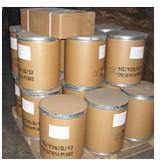 Buy cheap Elastomers Rubber Antioxidant C26H34O3 Chemical Additives Antioxidants from wholesalers