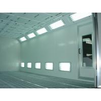 Quality Windan Light Fixtures of Car Care Spray Booth Parts for sale