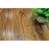 15mm golden acacia engineered wood flooring for sale