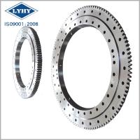 Wholesale XU series slewing bearing from china suppliers