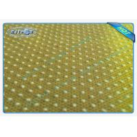 Wholesale Non Slip Fabric Polypropylene PP Spunbond For Mattress Base Cover from china suppliers
