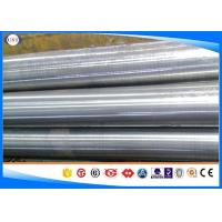 Wholesale 4140 / 42CrMo4 / 42CrMo / SCM440 Cold Finished Bar Dia 25-160 Mm Peeled bar from china suppliers