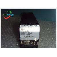 Buy cheap DEK Printer Replacement Parts SMT191642 Gold Camera Cyberoptics 8008632 from wholesalers