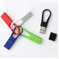 Wholesale High Storage Personalized  Mini USB Flash Drive 128GB For Promotional Gift from china suppliers