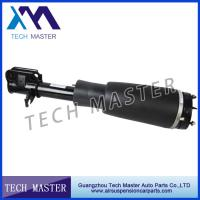 Wholesale Auto Front  Rear Air Suspension Shock For RangeRover OE (R)RNB000740G , (L)RNB000750G from china suppliers