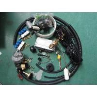 Wholesale LPG Conversion Kits for Cars with Multipoint Injection System from china suppliers