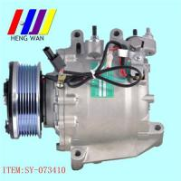 Wholesale AC SCROLL COMPRESSOR FOR DONGFENG HONDA CIVIC from china suppliers
