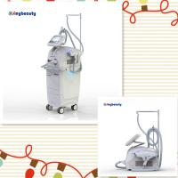 Wholesale 1-7mm Adjustable Yag Picosecond Laser Tattoo Removal Machine Short Pulse Width from china suppliers