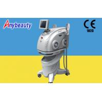 Wholesale Elight Permanent Hair Removal Machine / Facial Vascular Laser Treatment from china suppliers