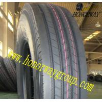 China Truck Tyre, Bus Tire, TBR Tire, Car Tire, Truck Tire (215/75R17.5 235/75R17.5 245/70R19.5 265/70R19.5 etc) on sale