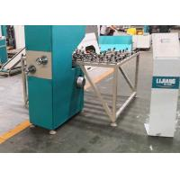 Wholesale 3 Kilowatt Glass Grinding Equipment LJKBM95 CE Approved Easy Operation from china suppliers