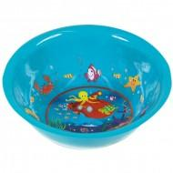 Wholesale pp plastic Lock Lock bowl from china suppliers