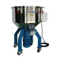 Wholesale Industrial Automatic Plastic Mixer Machine With 304 Stainless Steel Material from china suppliers