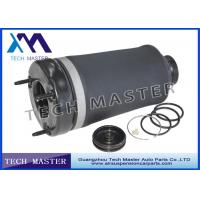 Wholesale Front Mercedes-Benz Air Suspension Parts W164 ML GL 320 1643206013 Air Springs Air Bags from china suppliers