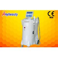 Wholesale E-light hair removal , tattoo removal ipl rf laser machine , skin tightening beauty equipment from china suppliers
