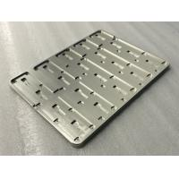 Wholesale Welding Aluminum parts from china suppliers
