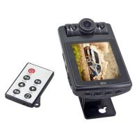 Wholesale High definiton 3 inch digital video camera water proof 5M CMOS Sensor HDMI Output Camera from china suppliers