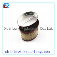 Wholesale Egg Shape Candy Tin Box Wholesale from china suppliers