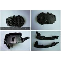 Wholesale Auto parts of injection moulds China from china suppliers