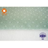 Wholesale Anti - Corrosion Needle Punched Felt Polyester Non Woven Felt Fabric For Sofa from china suppliers