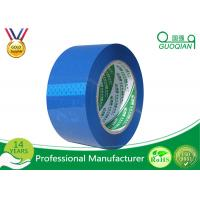 Wholesale High Adhesive Coloured Packaging Tape Waterproof For Industrial Merchandise Wrapping from china suppliers