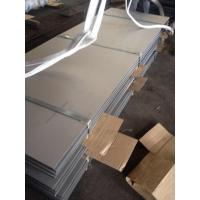 Wholesale DIN X3CrNiMo13-4 EN 1.4313 Stainless Steel , F6NM S41500 Hot Rolled Stainless Steel Plate from china suppliers