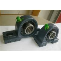 China FY-65-TF Farm Bearing Pillow Block Bearings For Agricultural Machinery on sale
