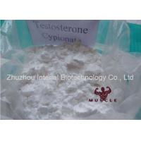 Infertility Treatment Strongest Testosterone Steroid Injectable Testosterone
