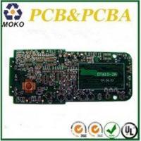 Wholesale Single sided Pcb With Hasl Processing from china suppliers