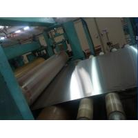Wholesale Stainless steel sheet 430 / 2B / NO.4  /8K/HLWith PE from china suppliers