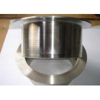 Wholesale inconel 2.4669 pipe fitting elbow weldolet stub end from china suppliers