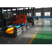 China Aluminum Pipe Cutter,CNC Aluminum Cold Sawing,High Efficiency Aluminum Pipe Cutting Machine on sale