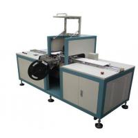 Quality LED Pick and Place Machine for sale