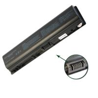 Wholesale Cheap M1330 Ispiron 1318 battery for DELL from china suppliers