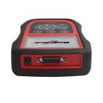 Professional Car Autel Diagnostic Scanner MaxiCheck Pro EPB / ABS / SRS / SAS Function