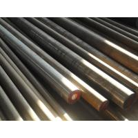 China 1.6511 SAE4340 SNCM439 Hot Rolled Alloy Steel Rod Thickness 10 - 700mm on sale