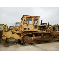 Wholesale Used CAT D7 Bulldozer Sale from china suppliers