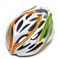 Wholesale Outdoor Sport Safety Accessory Bicycle Cycling Helmets from china suppliers