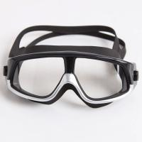 Quality Swim Mask Myopia Photocromatic Lens Competitive Swim Goggles With Private Label for sale