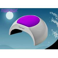 China 48W Sun 2C Gel curing machine  LED UV Nail Dryer For Curing Nail Polish Gel Nail Art tools on sale