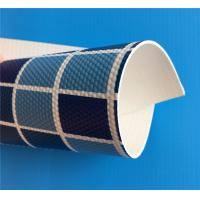 China 1.5mm PVCbasementwaterproofingmembrane/pvcswimming pool liner/pvcroofing sheet on sale