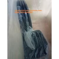 Wholesale Original Factory Sinotruk  Spare Parts Tire , Fliter , Light , Cluth , Engine , Cabin , Gearbox  , Axle from china suppliers