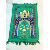 Buy cheap 2012 New quran tablet Muslim 4GB PDA Quran tablet PC WIFI EL9000 from wholesalers