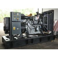 30kva to 600kva perkins diesel engine electricity generator for sale