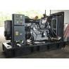 50hz perkins silent 250kva diesel generator price for sale
