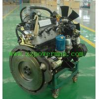 China toyota 4Y   engine for forklift for sale